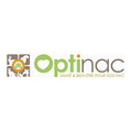 OPTINAC